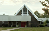 Pisgah_Baptist_Outside