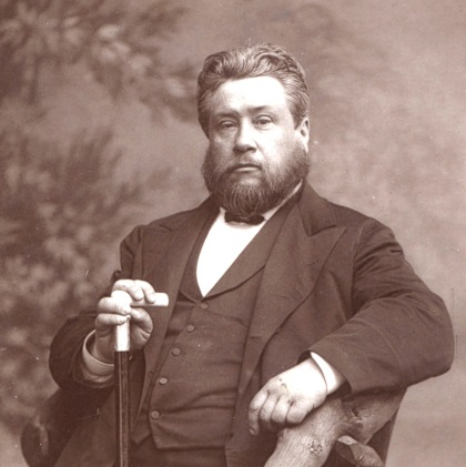 spurgeon_chair